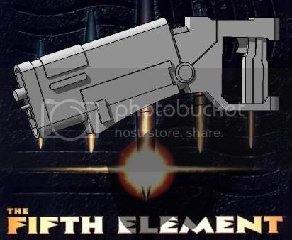 photo the.fifith.element.gun.papercraft.via.papermau.002_zpsje58auba.jpg