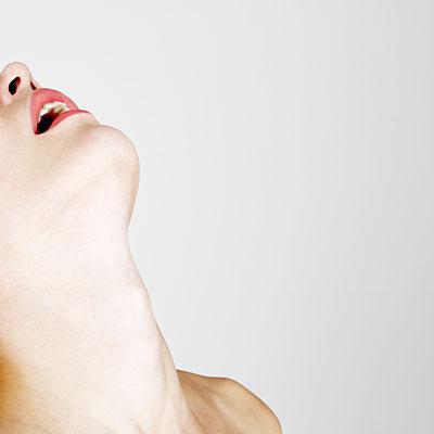 woman-gasping-naked
