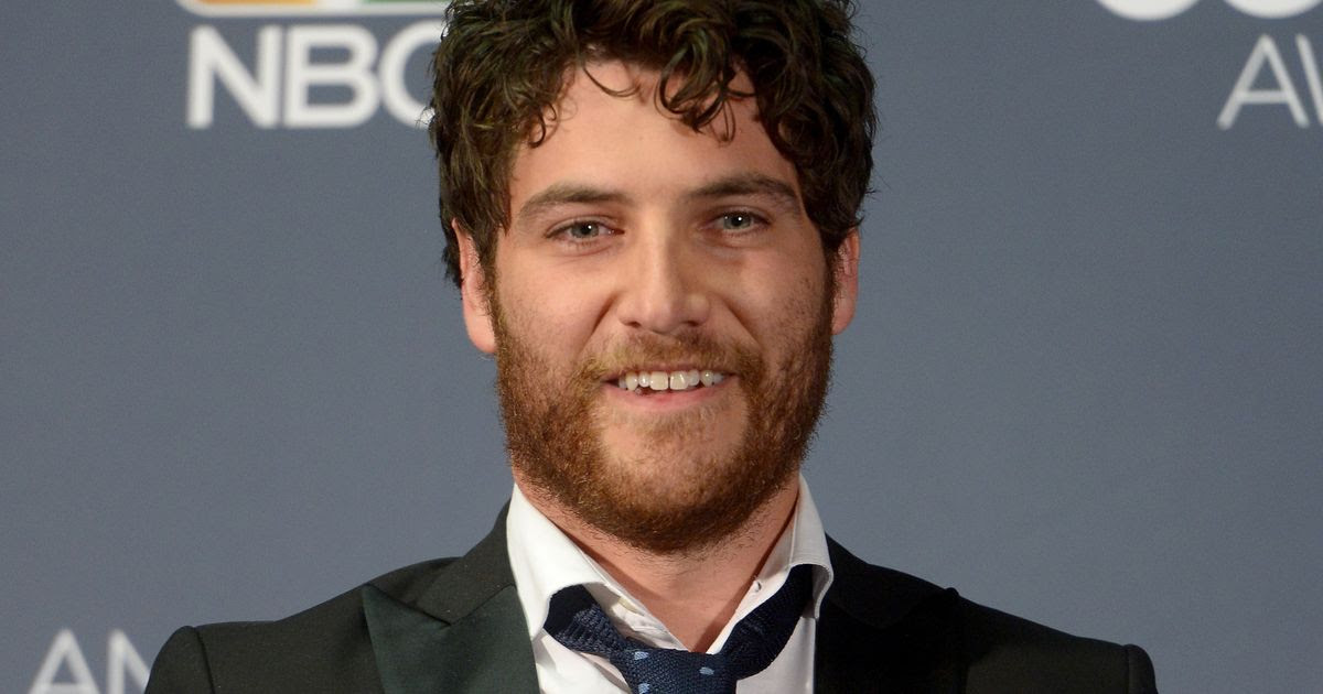 Image result for adam pally