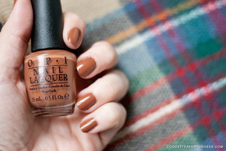 opi ice-berguers & fries collection 2014 autum win