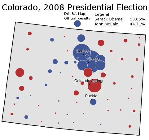 Map Of Colorado Counties. The map below illustrates this