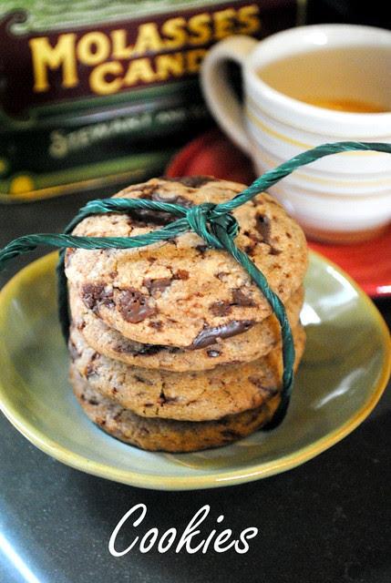 cookies 017-001