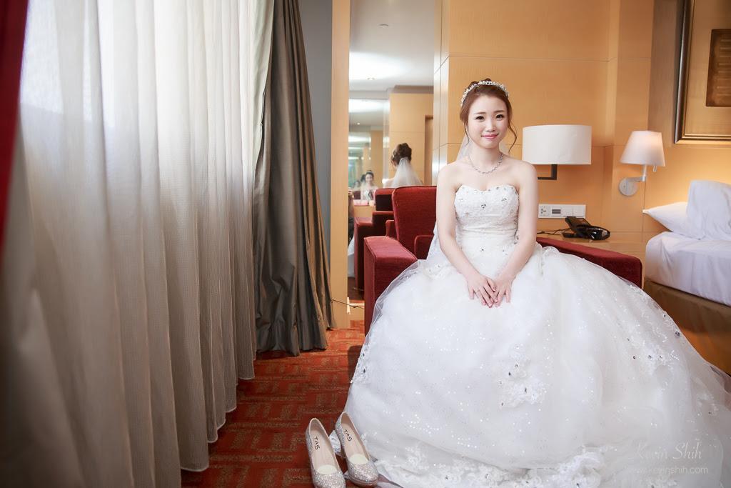 台北君悅-迎娶儀式-婚禮攝影_090