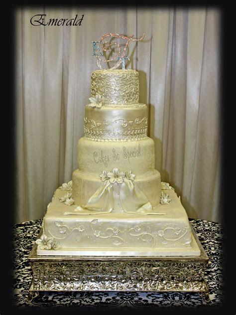 Wedding cakes beaumont texas   idea in 2017   Bella wedding