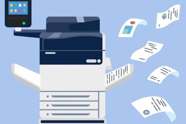 Posibilidades de impresión - Cómo optimizar su impresión