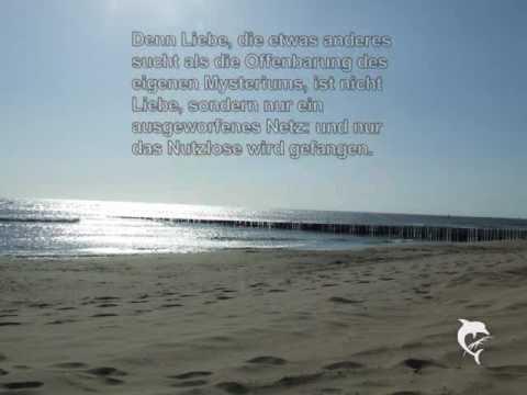 Zitate Leben Khalil Gibran Zitate Sprüche Weisheiten