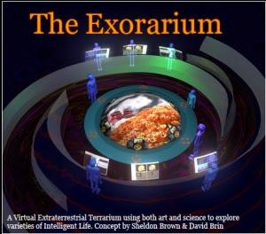 exorarium