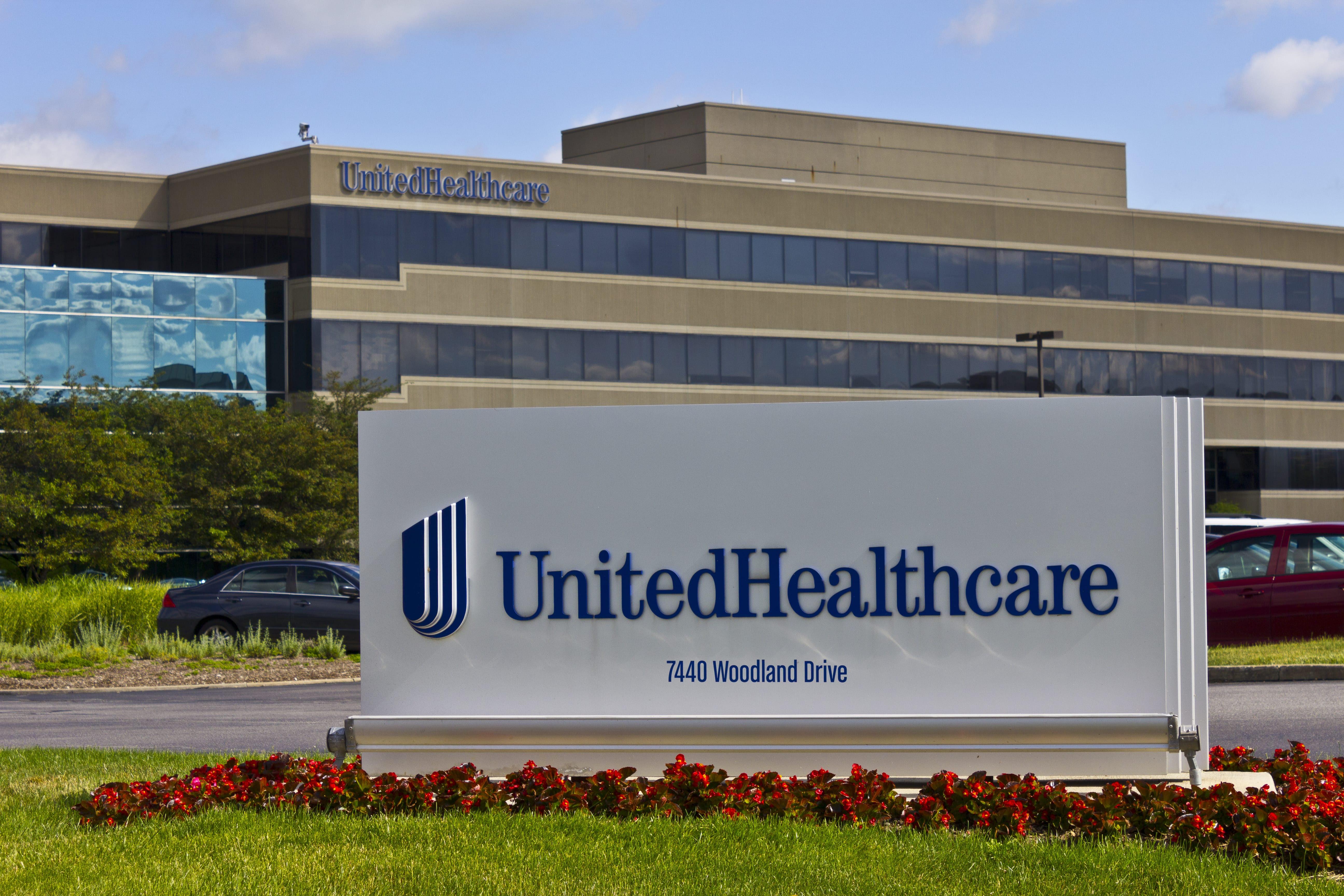 UnitedHealthcare delays ER coverage policy amid provider backlash