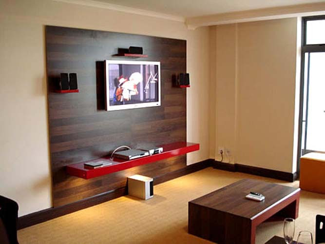 Wall Design For Lcd Cabinet Ipc367 Modern Lcd Wall Unit Desiign