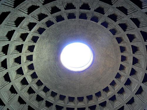 dôme du Panthéon.jpg