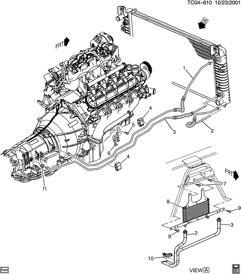 Diagram Chevy 4l60e Transmission Diagram Full Version Hd Quality Transmission Diagram Diagramrockyr Officinapab It