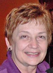 Ruth E. VanReken