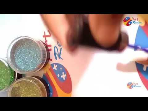 New Amazing Nail Polish Color Art Compilation Design Videos Tutorial