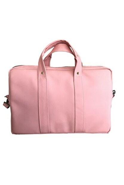 Bag Ard 19003 17-15 Inch Harber Laptop Notebook Evrak Çantası 2434093295605