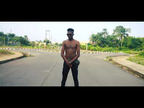 Slymshady X Rhatti – This is Unizik Video Download