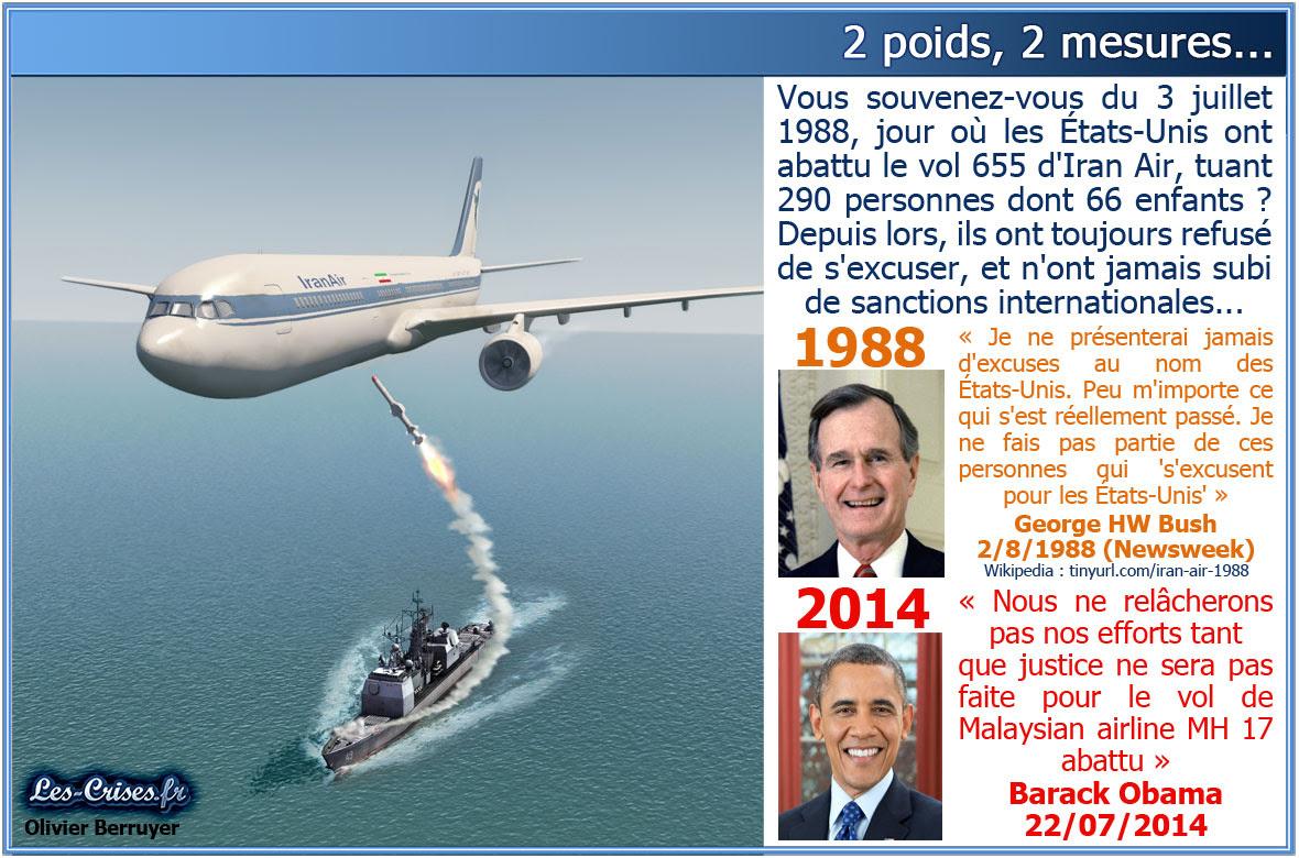 http://www.les-crises.fr/wp-content/uploads/2014/07/MH17.jpg