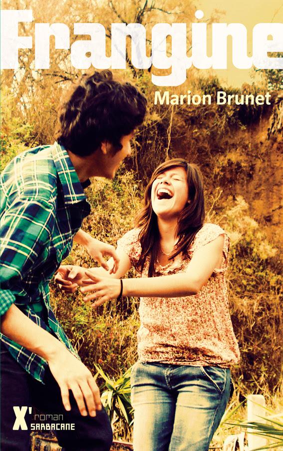 http://ronde-des-livres.blogspot.fr/2013/09/frangine-marion-brunet.html