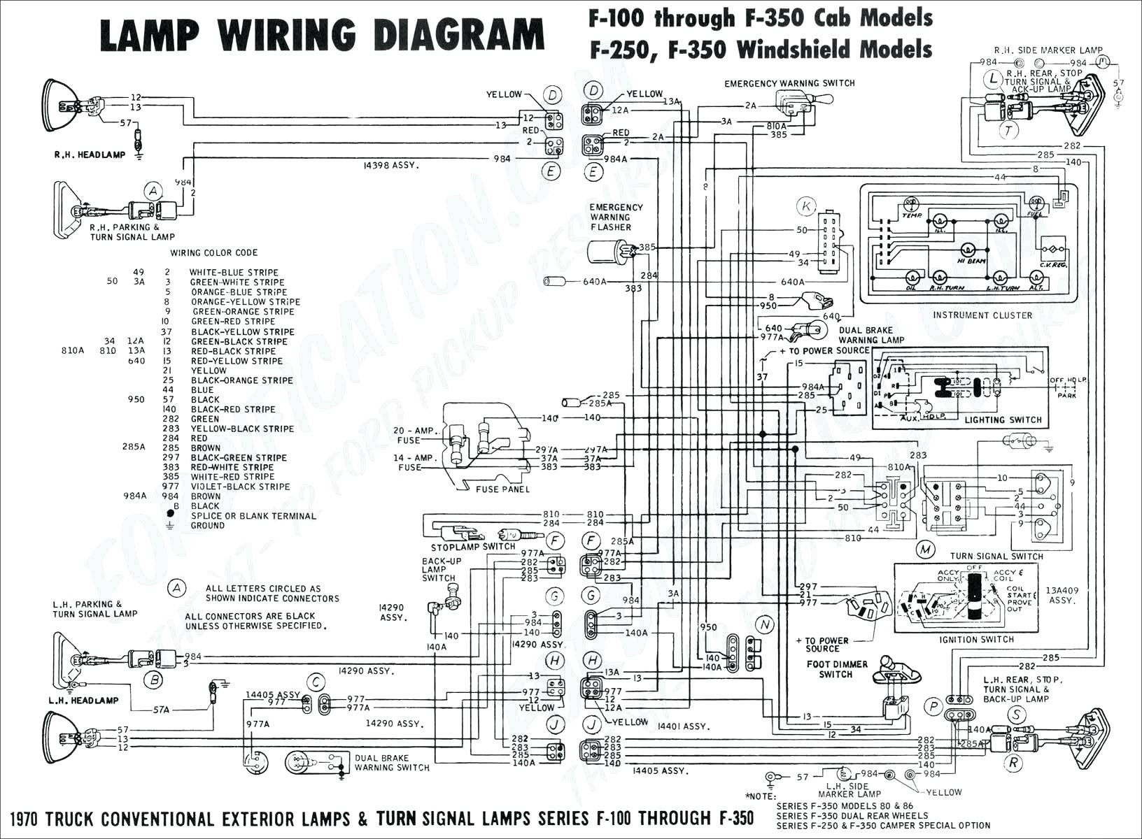 80A3 2002 Jeep Fuse Diagram | Ebook Databases
