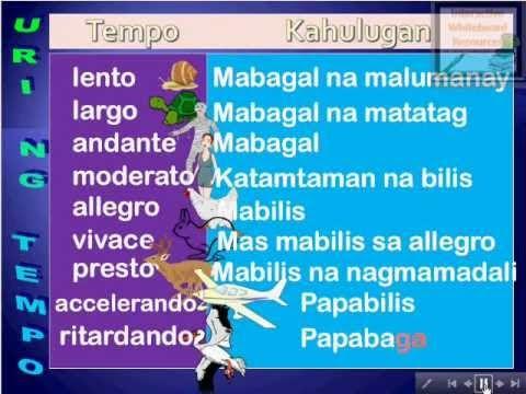 Ano Ang Kahulugan Ng Cake Sa Tagalog