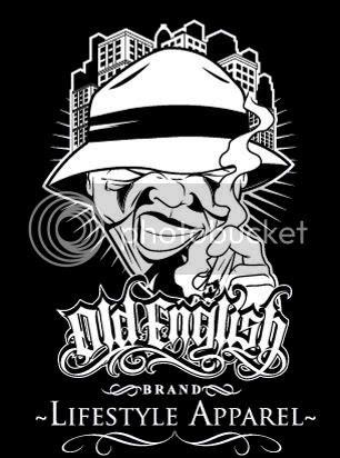 OldEnglish Brand.Com
