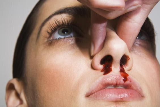 11 hacks do corpo humano que você precisa conhecer urgentemente