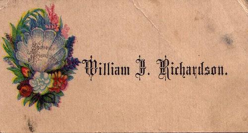 William R. Richardson