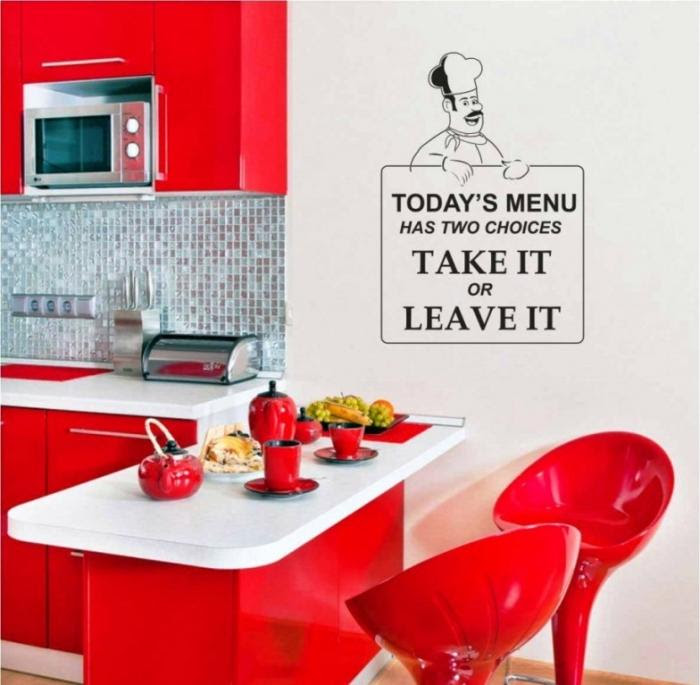 Home Architec Ideas Wall Art Kitchen Wall Decor Ideas