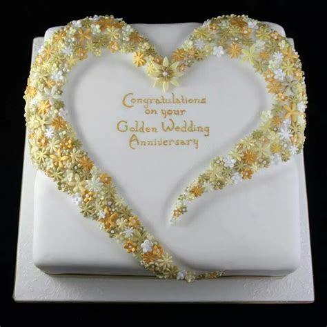 anniversary cake designs anniversary cakes cake