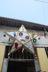 Jail Bharo Xmas by firoze shakir photographerno1