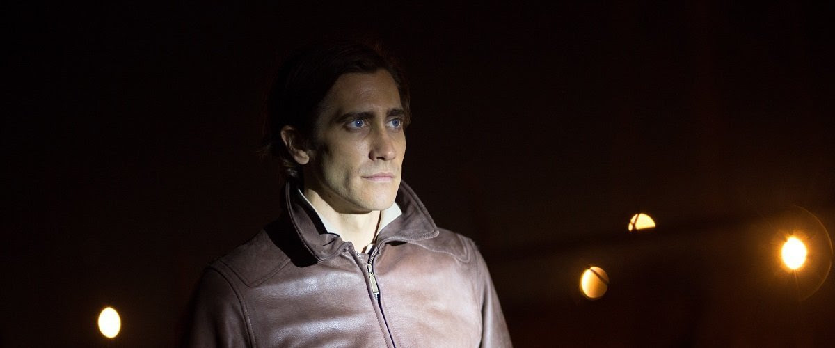 http://static.rogerebert.com/uploads/review/primary_image/reviews/nightcrawler-2014/hero_Nightcrawler-2014-1.jpg