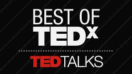 O melhor de TEDx | filmes-netflix.blogspot.com.br