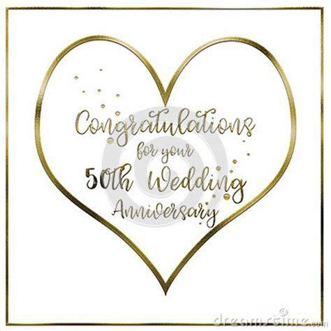 36  Wedding Card Design Templates   PSD, AI   Free