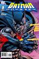 Review: Batman: Odyssey #1