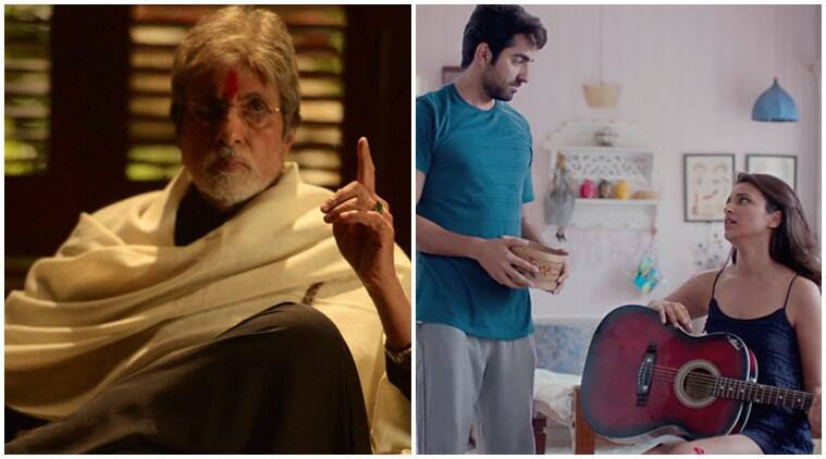 Image result for meri pyaari bindu sarkar 3
