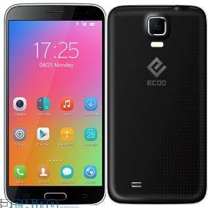 Ponsel Android HD & Octa Core Termurah Java Pulsa Online Murah Jember Surabaya Jawa Timur