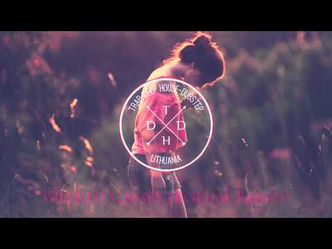 James Vincent McMorrow - Wicked Games (Boehm Remix)