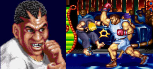 balrog_street_fighter_II