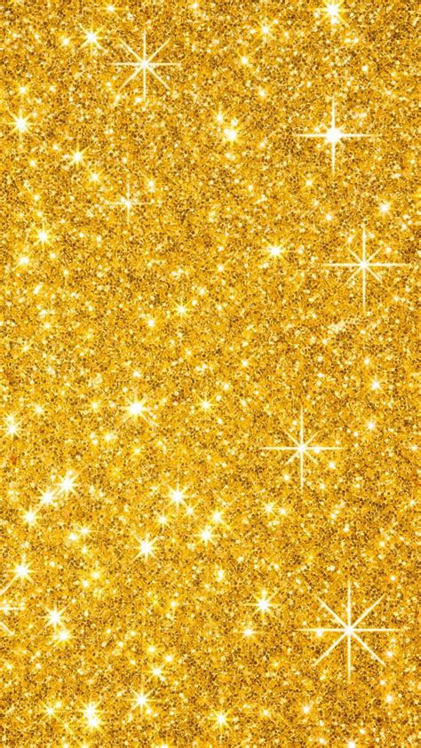 gold sparkle iphone wallpaper   iphone wallpaper