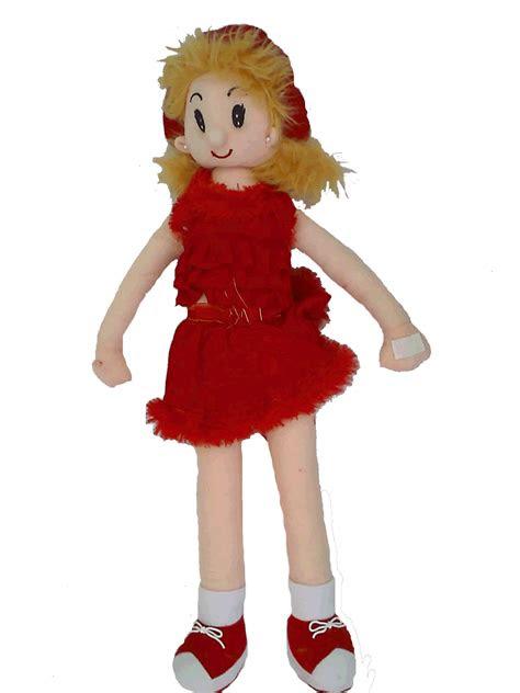 gambar boneka elmo merah lucu jogja gambar  rebanas