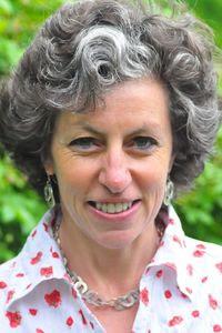Joanna Moncrieff, MD