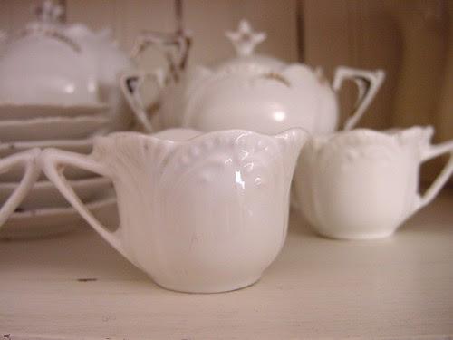 Tea set 06