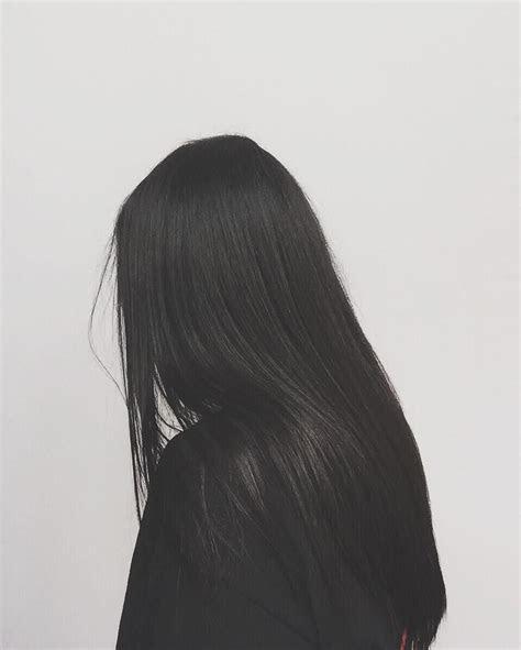 pin  keiara  hair colors styles long hair
