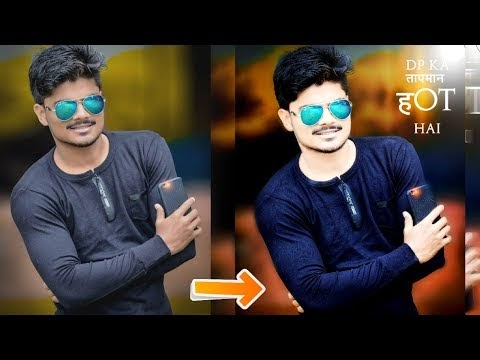 PapPya Gaikwad Editing || Picsart Editing Tutorial || Picsart CB Edit || Snapseed Editing Tutorial