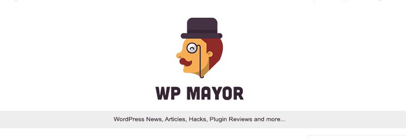 wp-mayor