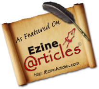 Andrew D Hayes, EzineArticles.com Basic Author