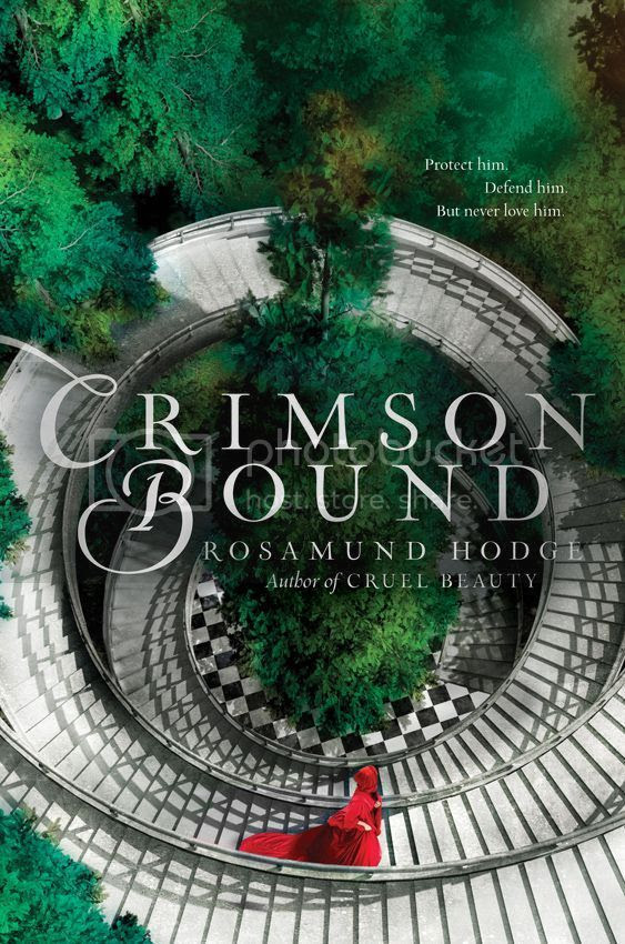 https://www.goodreads.com/book/show/22934445-crimson-bound