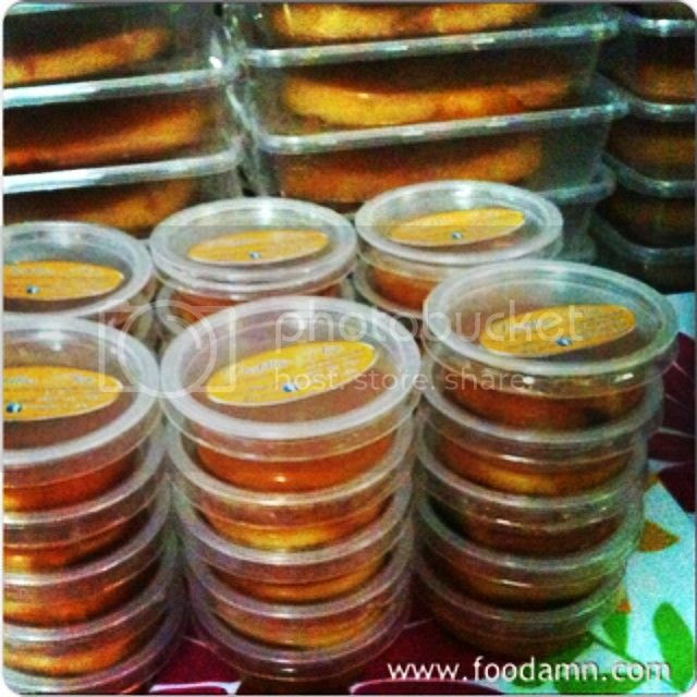 photo foodgasm-4-foodamn-ph-pastillas-flan-08.jpg