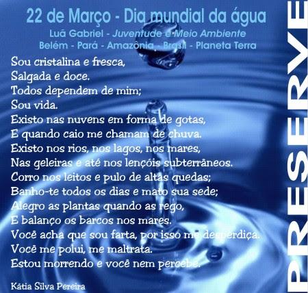 dia_da_agua