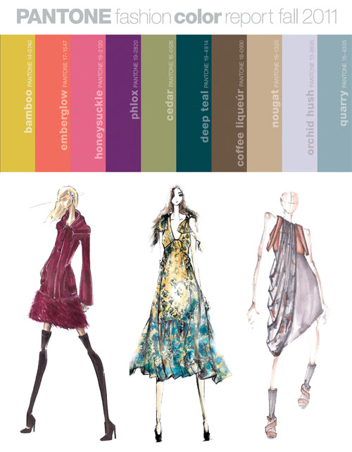 pantone-fall-2011-fashion-color-report