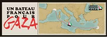 bateau_pour_gaza_0